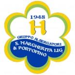 Gruppo Albergatori di Santa Margherita Ligure e Portofino